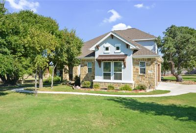 328 Independence Drive Georgetown TX 78633