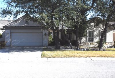 116 Whirlwind Cove Georgetown TX 78633