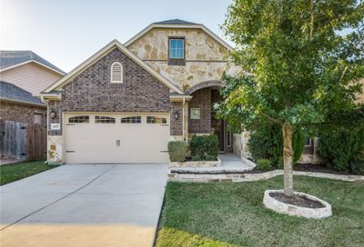1629 Sun Ledge Way New Braunfels TX 78130