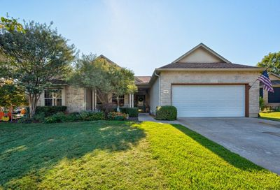 109 Scurry Pass Georgetown TX 78633