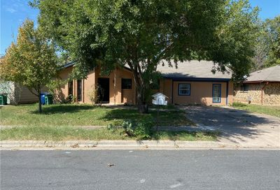 10402 Leaning Willow Drive Austin TX 78758