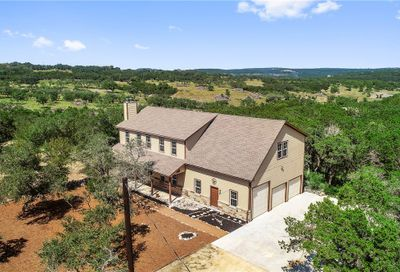 3967 Summit Drive New Braunfels TX 78132