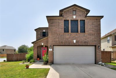 130 Tower Drive Kyle TX 78640