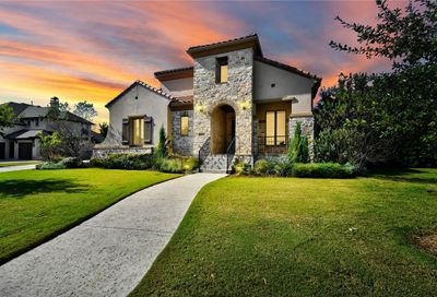 309 Dolcetto Court Lakeway TX 78738