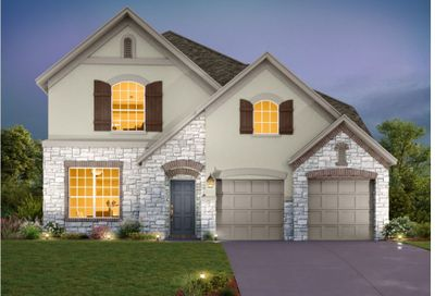 4225 Promontory Point Trail Georgetown TX 78626