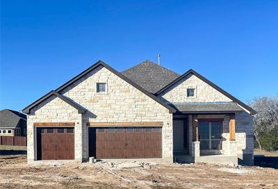 340 Chisholm Trail Bastrop TX 78602
