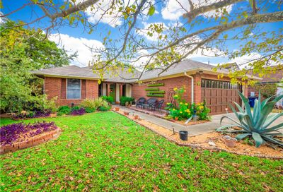 612 Sunny Brook Drive Leander TX 78641