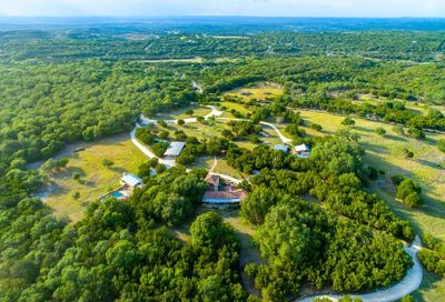 5818 Ranch Road 165 Dripping Springs TX 78620