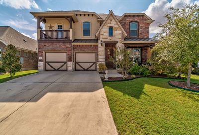 232 Crooked Creek Buda TX 78610