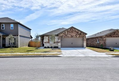 104 Washington Drive Liberty Hill TX 78642