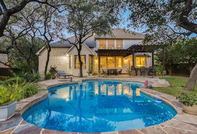 1319 River Forest Drive Round Rock TX 78665