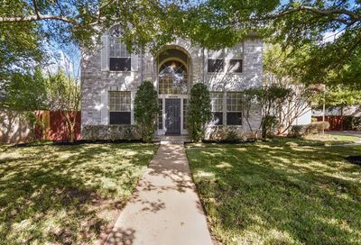 16309 Spotted Eagle Drive Leander TX 78641