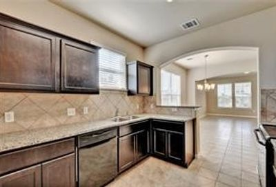 418 Crater Lake Drive Pflugerville TX 78660
