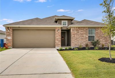 103 Helen Road Hutto TX 78634