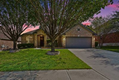 2823 Piper Sonoma Place Round Rock TX 78665