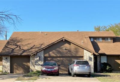 500 Old West Drive Round Rock TX 78681