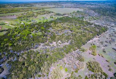 Tbd - Tract D 12.3 Mcgregor Lane Dripping Springs TX 78620