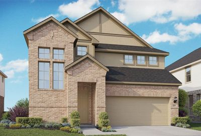 1209 Morning View Road Georgetown TX 78628