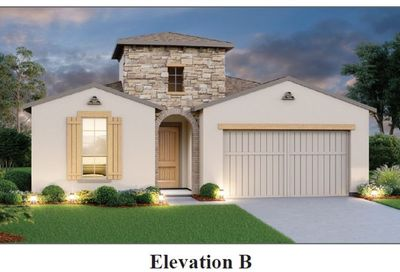 12009 Beautybrush Drive Bee Cave TX 78738
