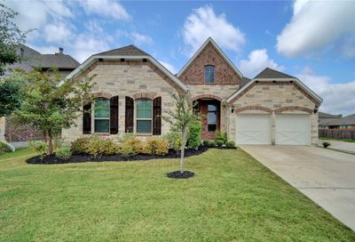 21508 Windmill Ranch Avenue Pflugerville TX 78660