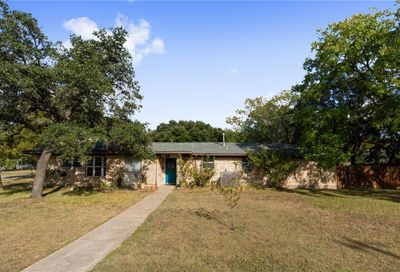 306 Main Street Hutto TX 78634