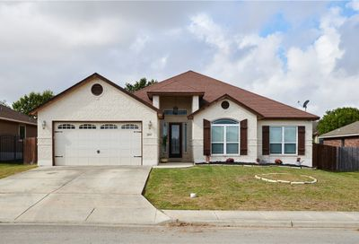 2262 Sun Pebble Way New Braunfels TX 78130