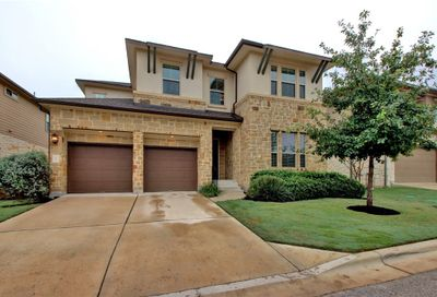 11003 Cut Plains Loop Austin TX 78726