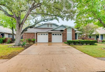 12305 Furrow Cove Austin TX 78753