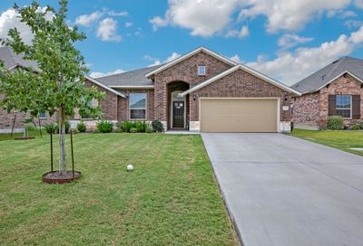 2726 Ridge Heights New Braunfels TX 78130