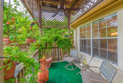 18605 Staghorn Drive Point Venture TX 78645