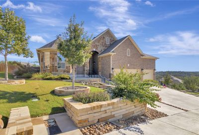 117 Woodway Bend Georgetown TX 78628