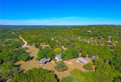 5003 Canyon Ranch Trail Spicewood TX 78669