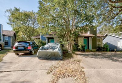 8012 Clydesdale Drive Austin TX 78745