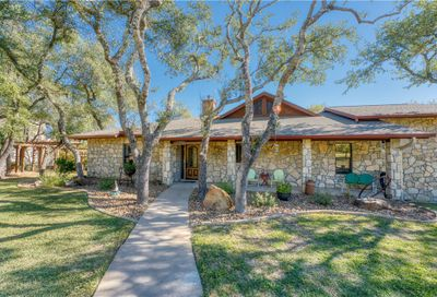 327 Coventry Road Spicewood TX 78669