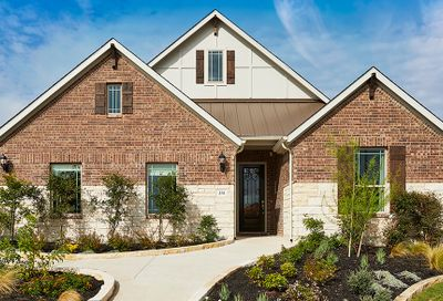 231 Tailwind Drive Kyle TX 78640