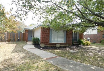881 Picadilly Drive Pflugerville TX 78660