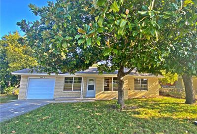107 W Ruby Road Harker Heights TX 76548