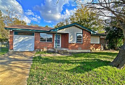 1713 Harley Drive Harker Heights TX 76548