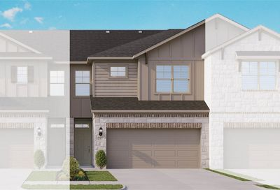 505b Pearly Eye Drive Pflugerville TX 78660