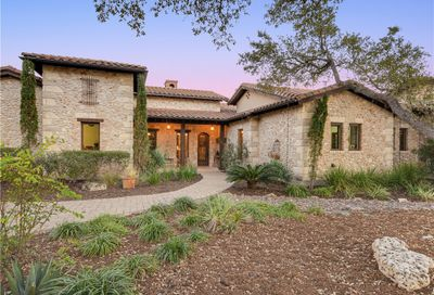 6231 Mustang Valley Trail Wimberley TX 78676