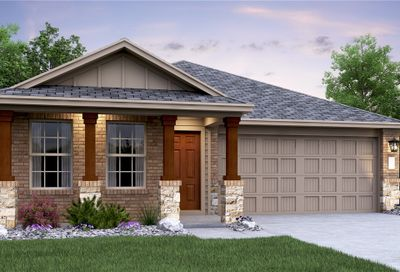 6530 Laurencia Place Round Rock TX 78665