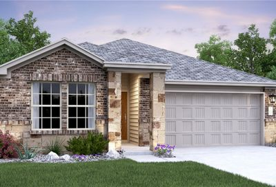 6518 Laurencia Place Round Rock TX 78665
