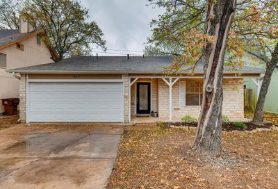 1625 Peachtree Valley Drive Round Rock TX 78681
