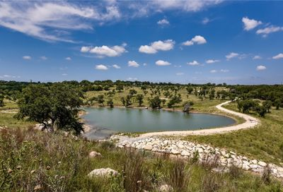 406.31 Acres Grand Summit Boulevard Dripping Springs TX 78620