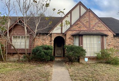 382 Sandridge Drive Giddings TX 78942