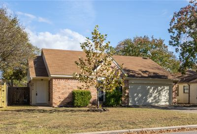 2315 Windsong Trail Round Rock TX 78664