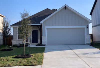 128 Hares Foot Cove Georgetown TX 78626