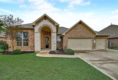 20405 Horned Owl Trail Pflugerville TX 78660