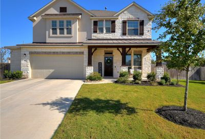 8424 Paola Cove Round Rock TX 78665