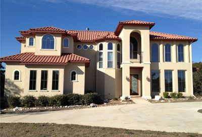 232 River Chase Drive New Braunfels TX 78132